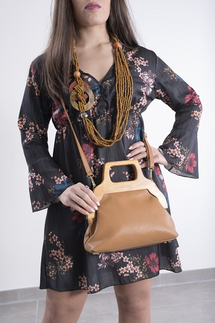 leather bags accessories.jpg