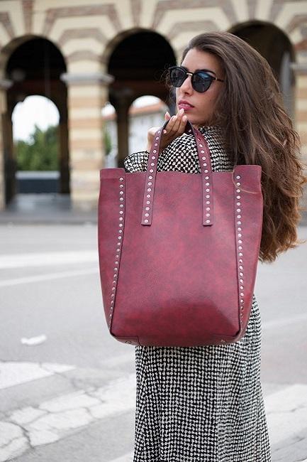 shopping bag da donna.jpg